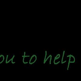 Tasha Foundation logo
