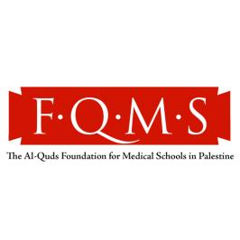 FQMS logo