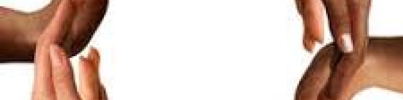 marbeh torah trust logo
