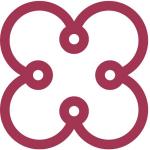 Kirkgate Centre logo