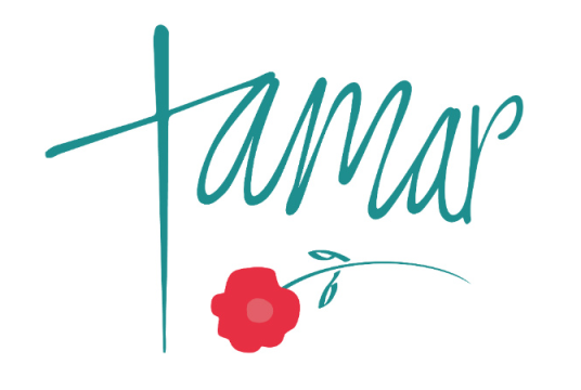 Tamar by All Souls Clubhouse cover photo