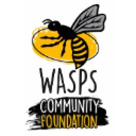 Wasps Rugby Club logo