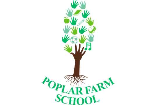 Poplar Farm School by Community Inclusive Trust cover photo