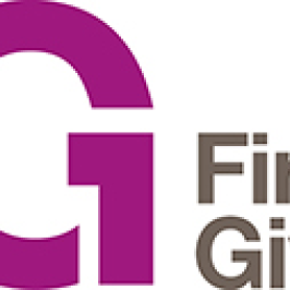 First Give logo