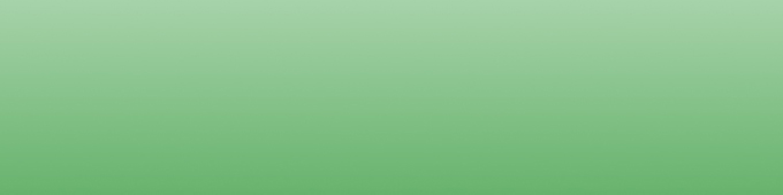 Mentor Foundation UK logo