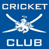 University of St Andrews Women's Cricket logo