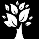 Frampton Community Projects logo