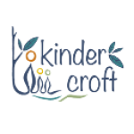 Kinder Croft CIC logo