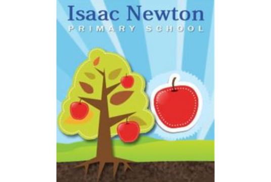 Isaac Newton Primary School by Community Inclusive Trust cover photo