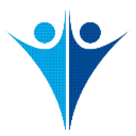 MS Therapy Centre Lothian logo