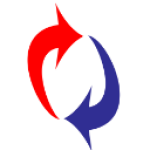Refreshment UK logo