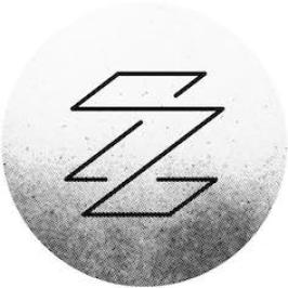 Zest Theatre logo