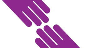Disabled People's Organisation Trustees