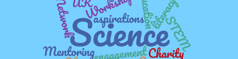 GhScientific logo