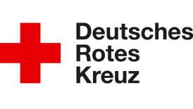 Berlin ContributION Day Deutches Rotes Kreuz