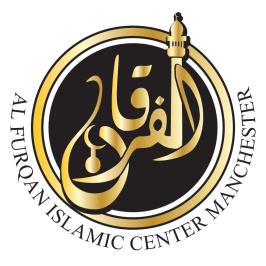 Al-Furqan Centre ( MSICT) logo