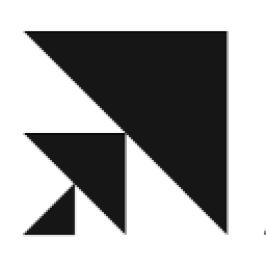 Audioactive logo