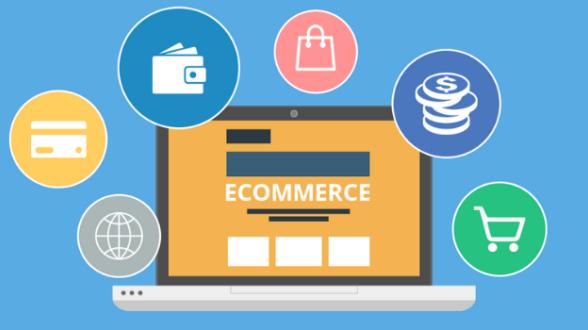 E-commerce Expert Volunteer