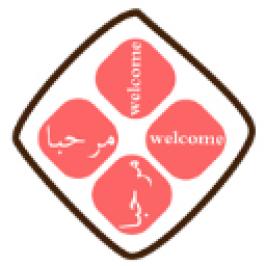Marhabtayn Trust logo