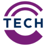 CommuniTech London logo