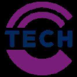 CommuniTech London logo