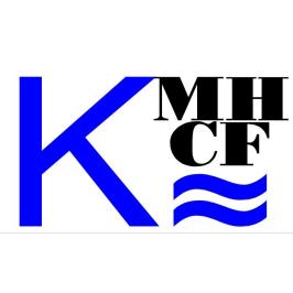 Kingston Mental Health Carers' Forum logo