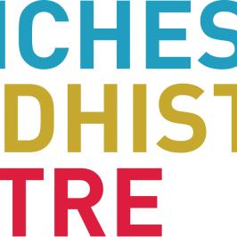 Manchester Buddhist Centre logo
