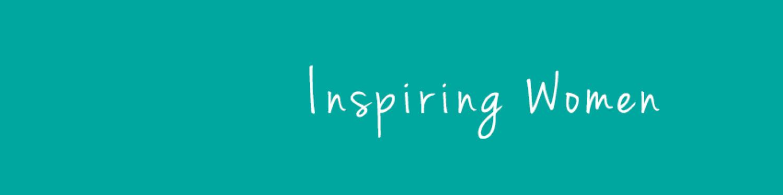 Women's Fund for Scotland logo