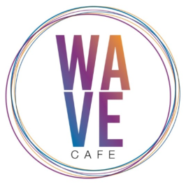 Wave Muswell Hill CIO logo