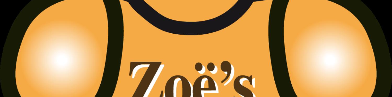Zoe's Place Baby Hospice - Liverpool logo