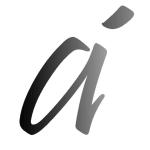 Armenian Institute logo