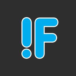Inner Flame logo