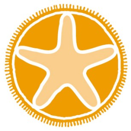 Starfish Greathearts Foundation logo