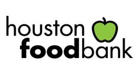 Houston ContributION Day Houston Food Bank
