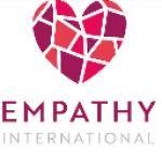 Empathy International logo