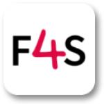 Founders 4 Schools logo