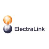 ElectraLink logo