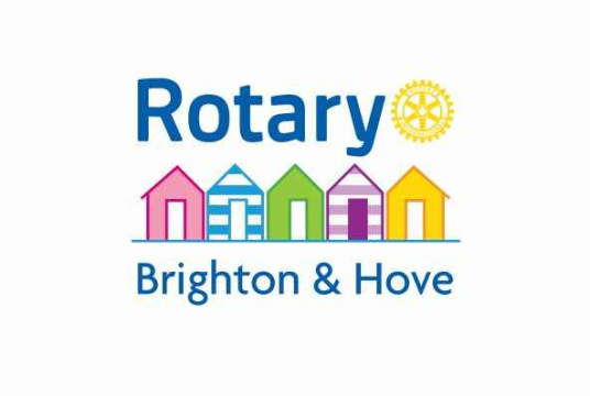 All charitable work by Brighton & Hove Soiree Rotary Settlement cover photo