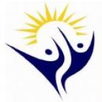 Social and Education Centre (Bham) logo