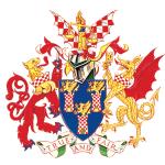 Chartered Accountants' Livery Charity logo
