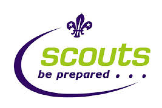 Test 456 by Greenbank Explorer Scout Unit cover photo