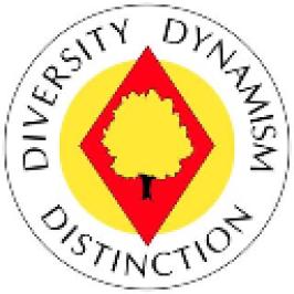 Burnham Grammar School Fund logo