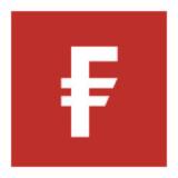 Fidelity India logo