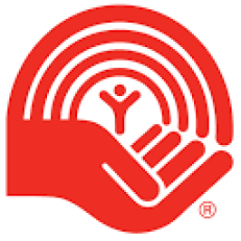 United Way of the Lower Mainland logo