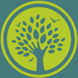 The Cotton Tree Trust logo