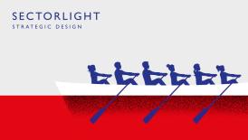 Sectorlight