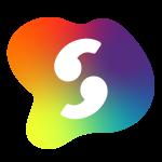 Speakers for Schools logo