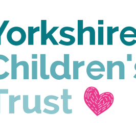Yorkshire Children's Trust logo