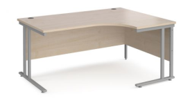 Appeal for 2 x Office Desks and 2 x Desk Chairs