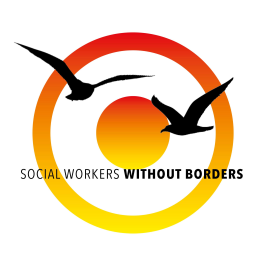 Social Workers Without Borders logo